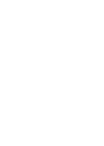 Caine Warehousing