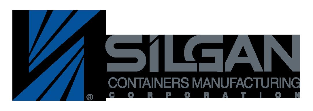 logo-SilganManufacturing