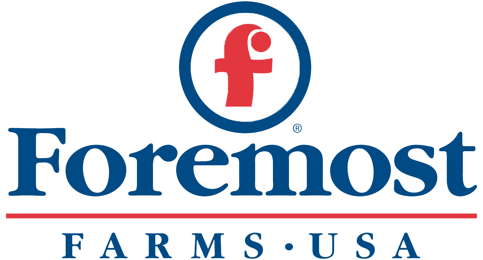 logo-foremost