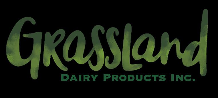 logo-grassland
