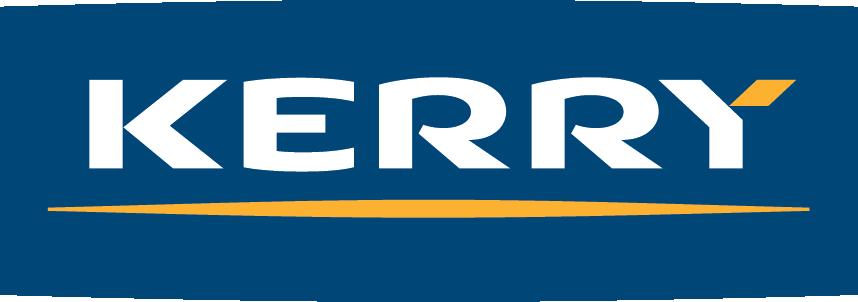 logo-kerry