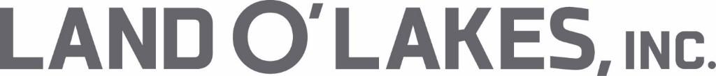 logo-land-o-lakes