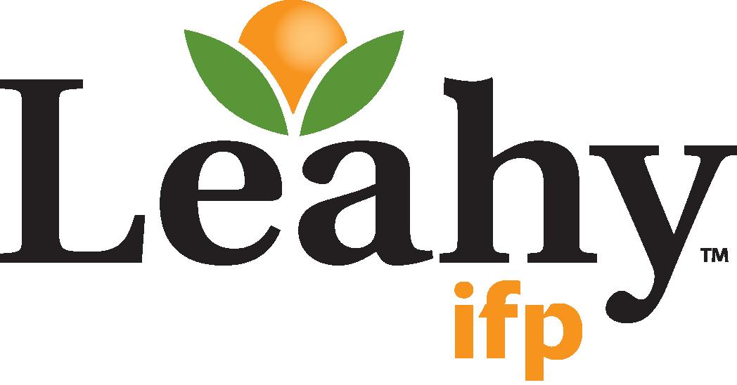 logo-new-leahy